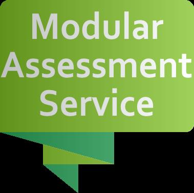 Services Header Assessment