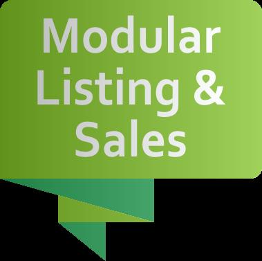 Services Header Main Sales